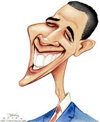 CARI.Obama