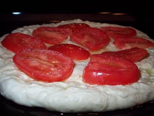 tomato pizza prep 2