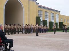 Delta Company Graduation, MCRD San Diego 9 May 08 (Backyard Wizard) Tags: usmc graduation marinecorps deltaco mcrd