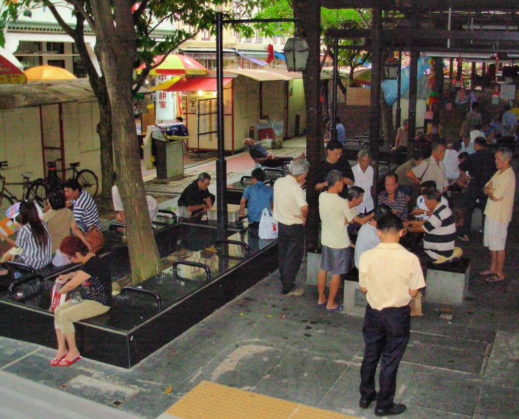 S-Chinatown (87)