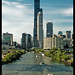 Sears Tower Chicago 04