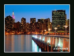 NYC Empire State Building. (NYC sharpshooter) Tags: life nyc colors landscapes fantastic perfect flickr photographer photos piers picture enjoy estrellas sensational empirestatebuilding fabulous picturesque unlimited hdr the goldenglobe blueribbonwinner nyskyscrapers mywinners platinumphoto anawesomeshot aplusphoto picturefantastic proudshopper qualitypixels nikonflickraward lenscraft lsongislandcity