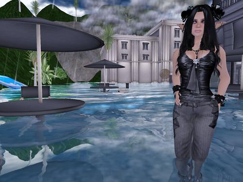 vivalaglam-flood-08