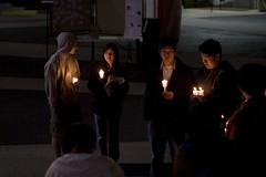 20080522CCF0049 (vermin87) Tags: candles awareness fundraising sanluisobispo candlelightvigil calpoly ccf chinesechristianfellowship
