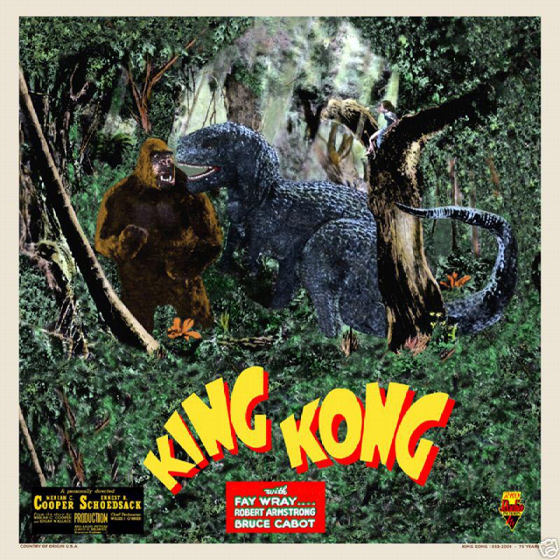 kong_poster4.JPG