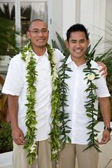 096_Kham & Andre (andreseng@sbcglobal.net) Tags: andre kham moana