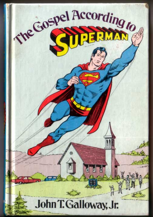 superman_gospelaccordingto.jpg