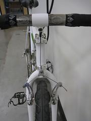 IMG_0911 (soradical) Tags: bike bicycle albert campagnolo eisentraut