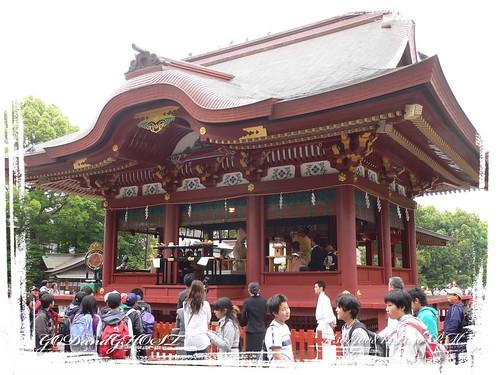 Japan_day2_015