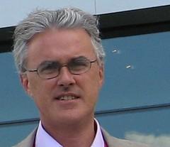 Salvatore Gabola