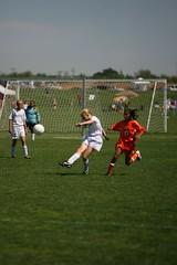{DT=2008-06-21 @10-34-12}{SN=001}{VO=8859} (BocaJr95) Tags: soccer boca