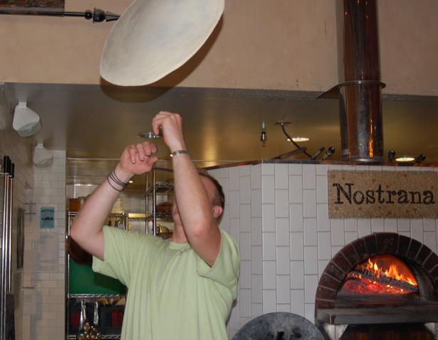 leland_pizza_nostrana_oven