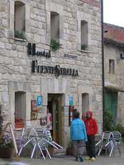 "Hostal • <a style=""font-size:0.8em;"" href=""http://www.flickr.com/photos/48277923@N00/2622837192/"" target=""_blank"">View on Flickr</a>"