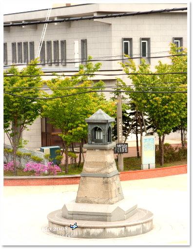 Hokkaido_0944