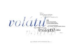 *   **             * (nadiA*) Tags: art typography design poem graphic happiness ethereal felicidad transfer puesta italic tipografa volatile poema fadu carbone tipogrfico etreo voltil puestatipogrfica bauerbodonistd