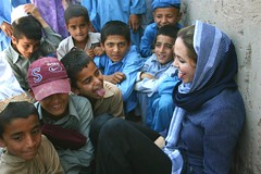 Angelina Jolie,Pakistan (UNHCR) Tags: pakistan refugee refugees angelinajolie un migration shelter asylum protection crisis unhcr flchtling protecting displaced displacement migrants refugiados migrante displace refugiado migranti rfugi refugie fluechtlinge statelessness unitednationsrefugeeagency