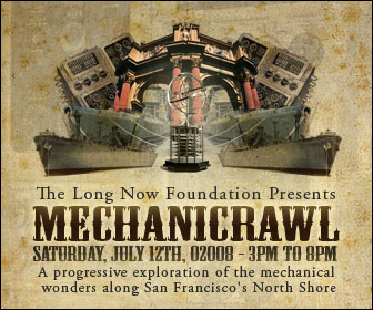 Mechanicrawl
