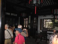 China-0887