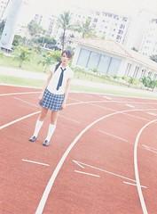 福留佑子 画像4