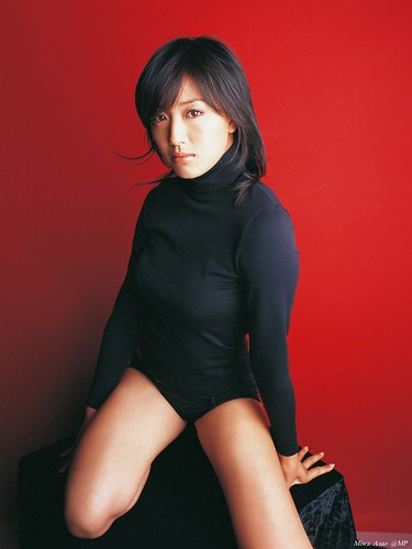 浅尾美和の画像35111