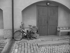 Sweden 1330 (iago18335) Tags: sweden vaxholm