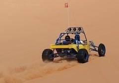 Riding the dunes (Shutter_Hand) Tags: camera usa beauty digital utah sand offroad sony arena atv duna dunas bestofflickr coralpinksanddunesstatepark miguelmendoza lenscraft minoltaaf70210mmf4lens iloveminolta iloveminoltaglass