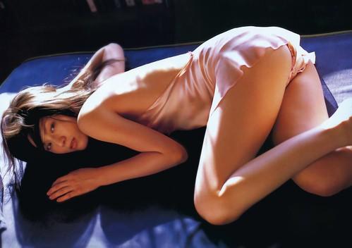 原史奈 画像28