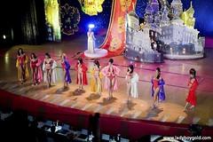 Miss International Queen 2007 | Pattaya, Thailand (Ladyboy Larry) Tags: thailand tgirl transgender transvestite transsexual ladyboy pattaya tiffanys shemale beautypageant kathoey