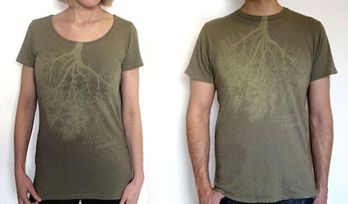 2719498629 7a08d353df 70 camisetas para quem tem atitude verde