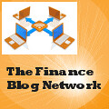 TheFinanceBlogNetwork.com