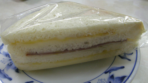 09.廟口紅茶_三明治