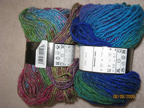 noro purchase