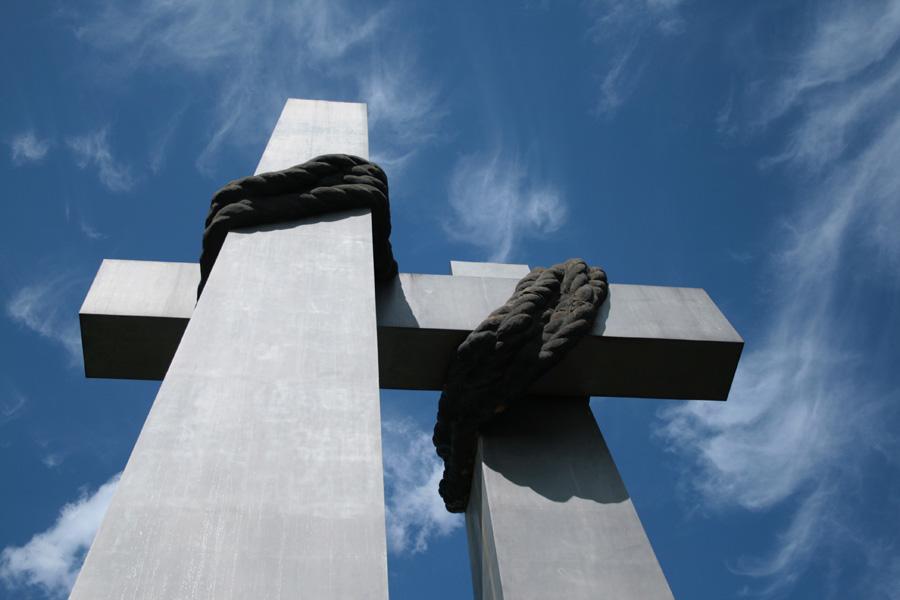 2 Crosses