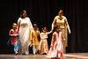 fssm04 (Charnjit) Tags: india kids dance newjersey indian culture celebration punjab pha cultural noor bhangra punjabi naaz giddha gidha bhagra punjabiculture bhanga tajindertung philipsburgnj