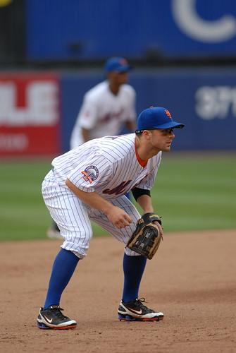 David Wright fantasy baseball