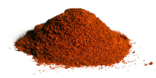 Chipotle Chili Powder