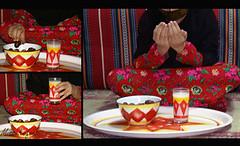 ¨°o.O ( اللهم بلغنا رمضان ايماناٌ واحتساباَ   ) O.o°¨ (Maryam.Ibrahim) Tags: over ramadan excellence رمضان تمر رطب overtheexcellence amoony