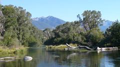 08230805 (stevekh) Tags: creek fly spring fishing montana nelsons trout livingston