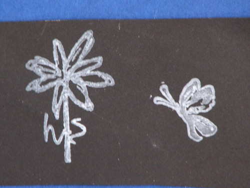 Adirondack Snow Cap Pigment Ink019