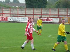 Witton -v- Runcorn 029 (grazzer10) Tags: v supporters runcorn witton