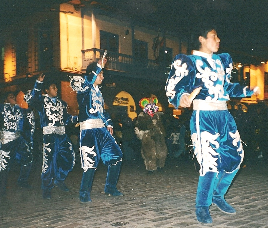 Cusco (4)