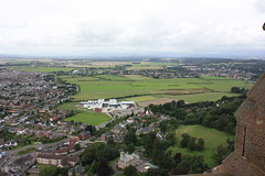 """IThe National Wallace Monument, panorama • <a style=""""font-size:0.8em;"""" href=""""http://www.flickr.com/photos/62319355@N00/2829950713/"""" target=""""_blank"""">View on Flickr</a>"""