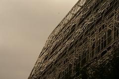 Paris '08 (Wojtek Kakaw Nowakowski) Tags: paris pary francepary