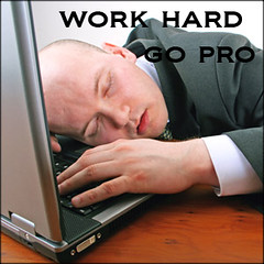 workhardgopro