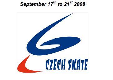 チェコ大会