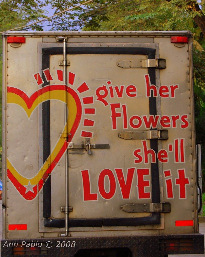 giveherflowers