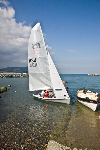 ireland boat sailing yacht greystones countywicklow photographedbyinfomatique photographsofdublin