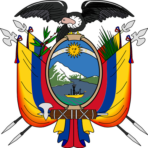 Ecuador_Coat_of_arms