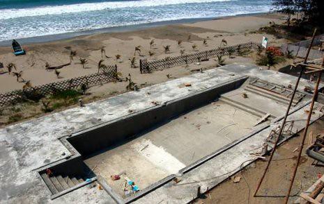 multi-currency-condo-beach-pool