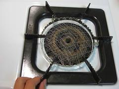 瓦斯爐節能網_B安裝06